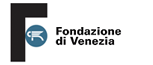 External link - Venice's Foundation